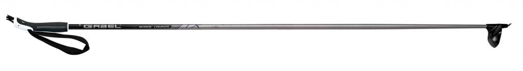 GABEL TX PLUS SR, model 2013/14 délka 140cm