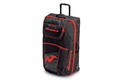 Kabela NORDICA RACE DUFFLE ROLLER, model 2018/19