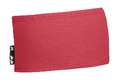 Čelenka ORTOVOX FLEECE LIGHT HEADBAND
