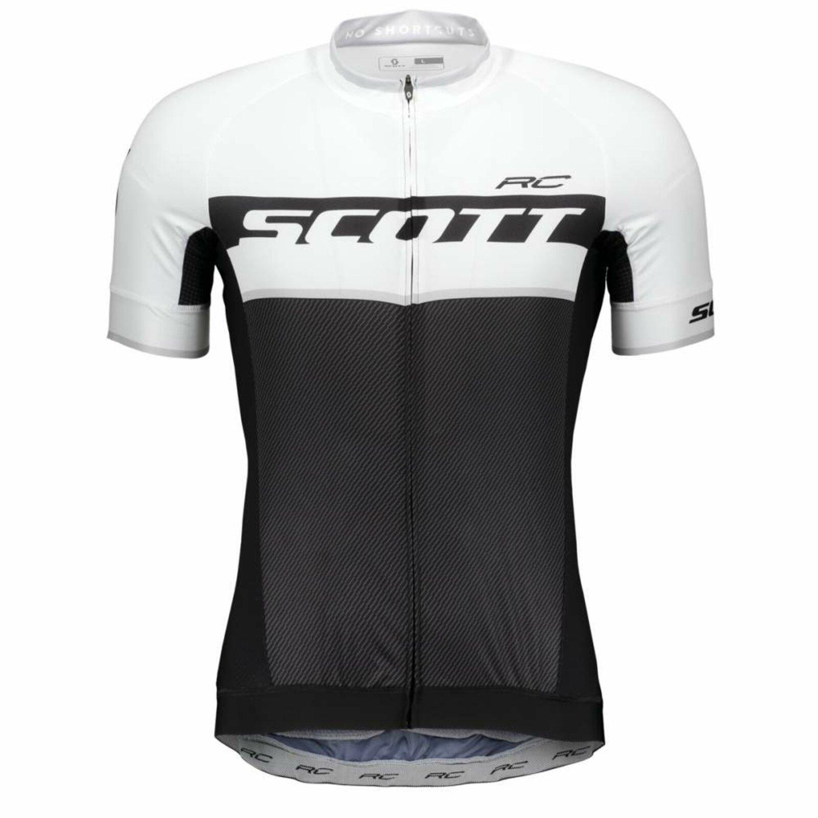 7856c900e Cyklistický dres SCOTT RC PRO | Madeja Sport