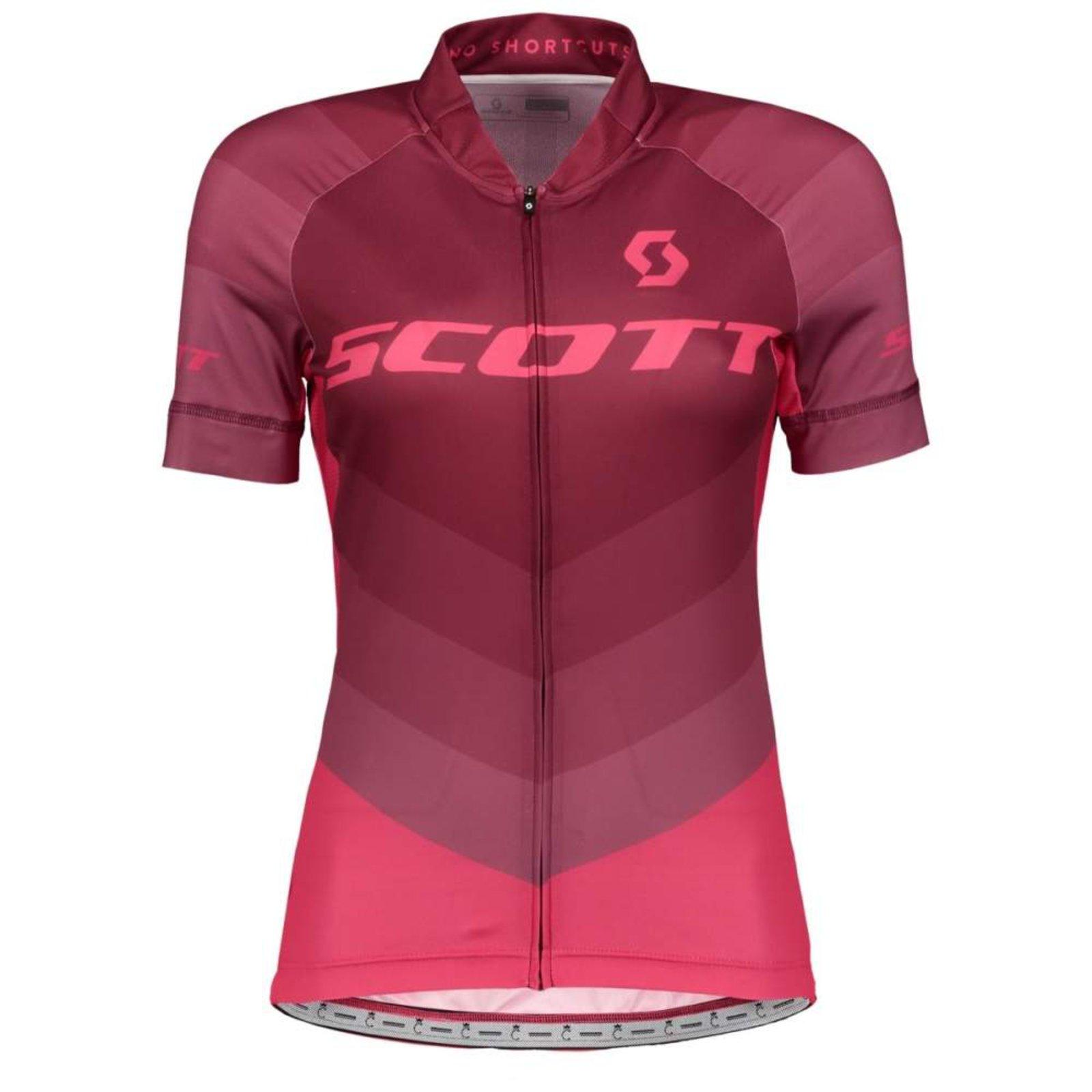 e66f45e61 Cyklistický dres SCOTT RC PRO W | Madeja Sport