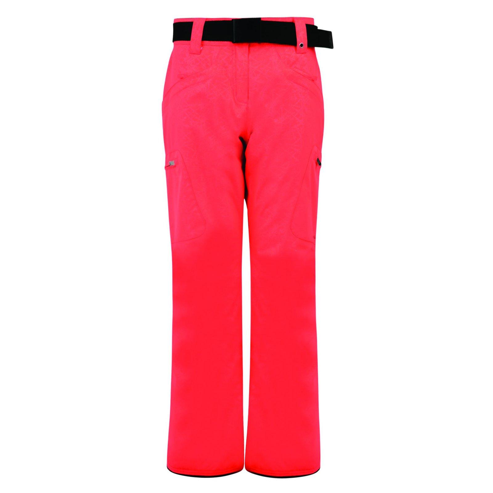 Lyžařské kalhoty DARE 2B FREE SCOPE  e35f3d0507