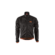 Bunda KTM FACTORY LINE WINDBREAKER
