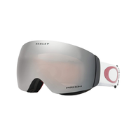 Brýle OAKLEY FLIGHT DECK XM, model 2017/18