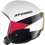 ATOMIC REDSTER WC, model 2015/16