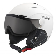 BOLLÉ BACKLINE VISOR PREMIUM, model 2017/18