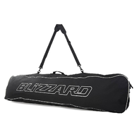 Obal BLIZZARD SNOWBOARD BAG