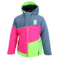 Bunda DARE2B DEBUT JACKET DKP353