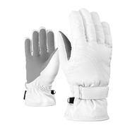 ec7cc94fb22 Lyžařské rukavice ZIENER KONNY