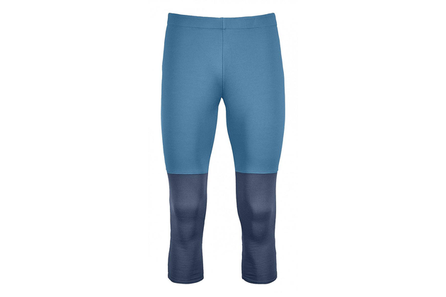 Spodky ORTOVOX FLEECE LIGHT SHORT PANTS